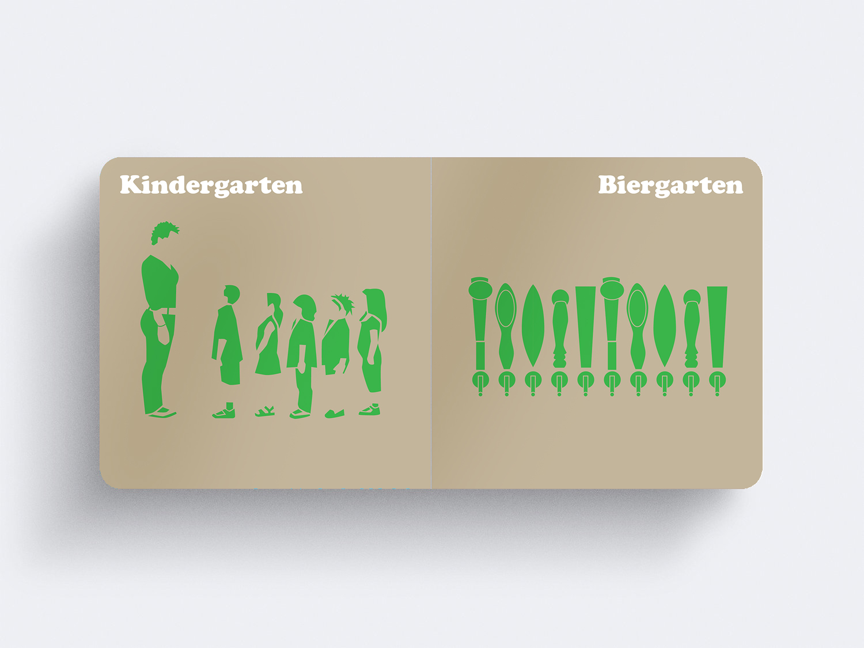 Kindergarten-Biergarten.jpg