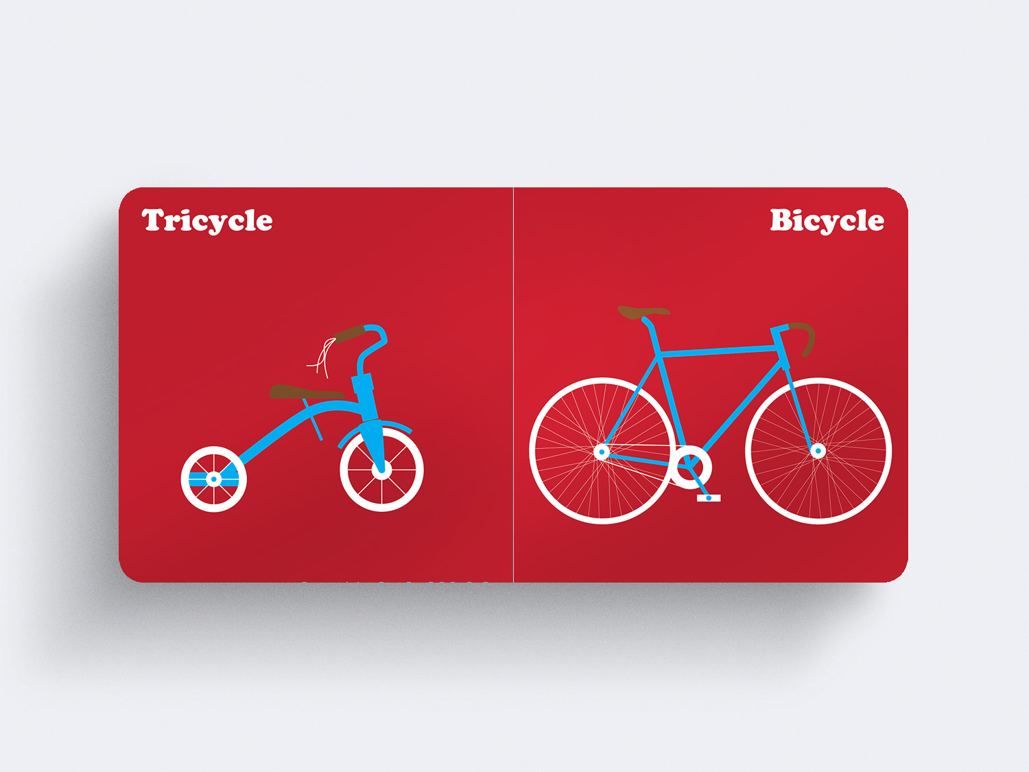 Tricycle-Bicyle.jpg
