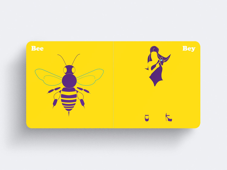 Bee-Bey.jpg