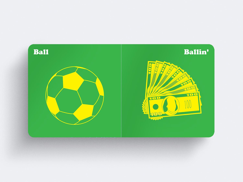 Ball-Ballin.jpg