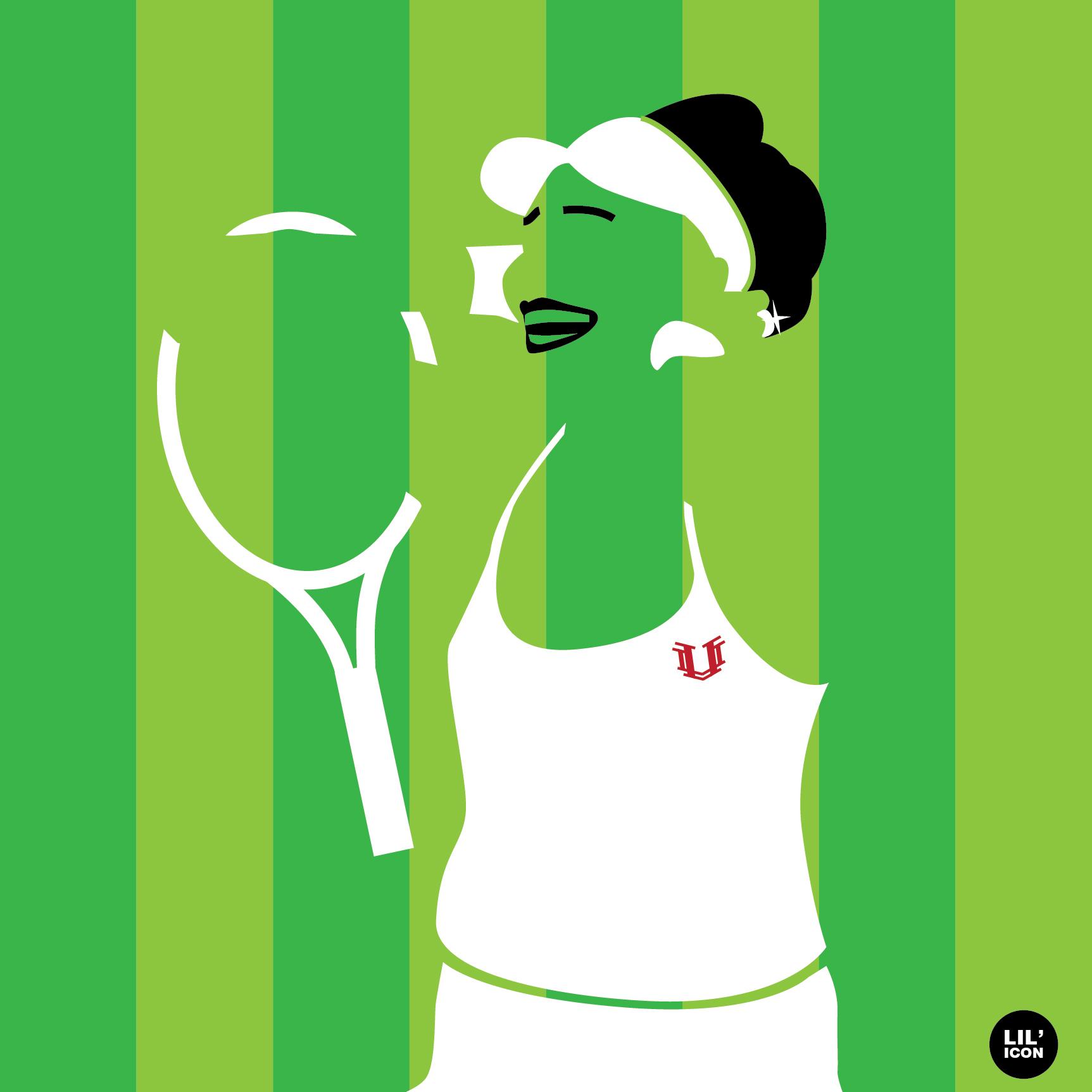 170704_Tennis Icons-03.jpg