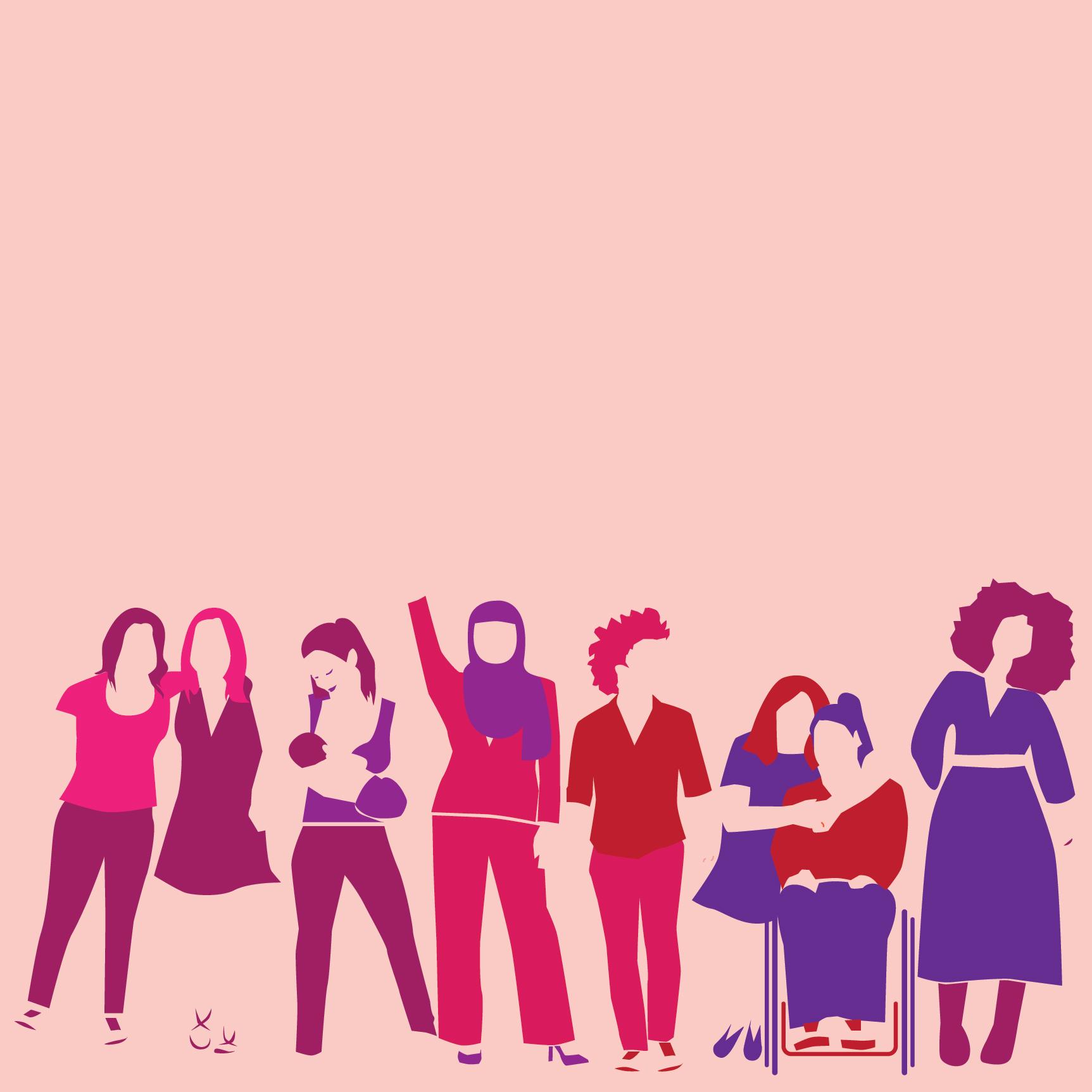180308_Intl Womens Day-01.jpg