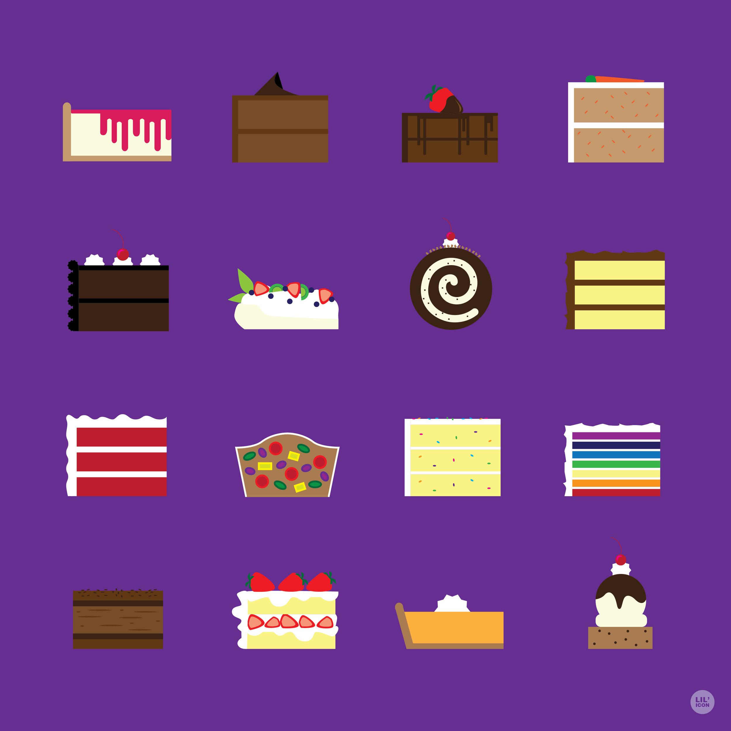 180129_Cake Poster-01.jpg