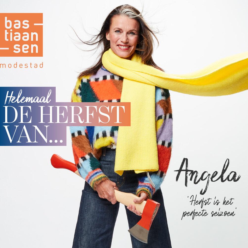 Angela-cover-pg-web-lowres.jpg