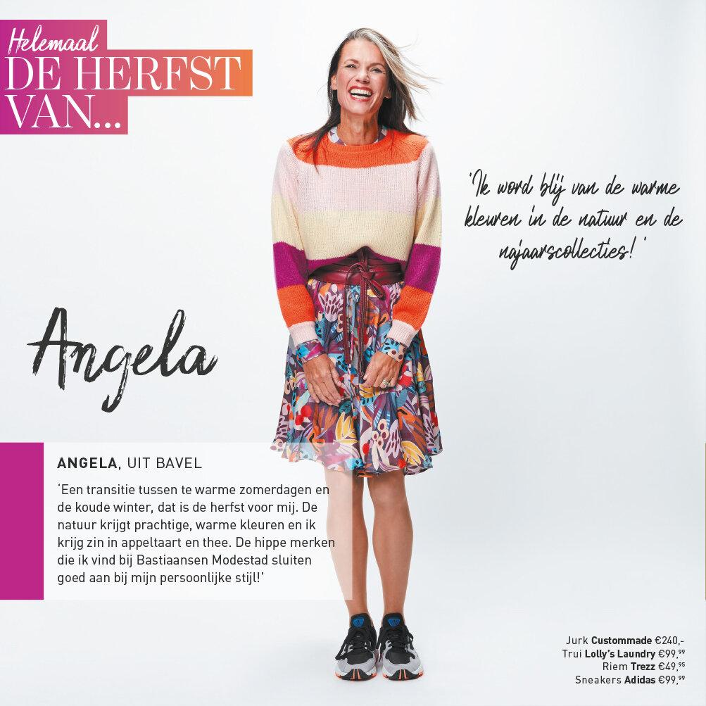 Angela2-pg-web-lowres.jpg