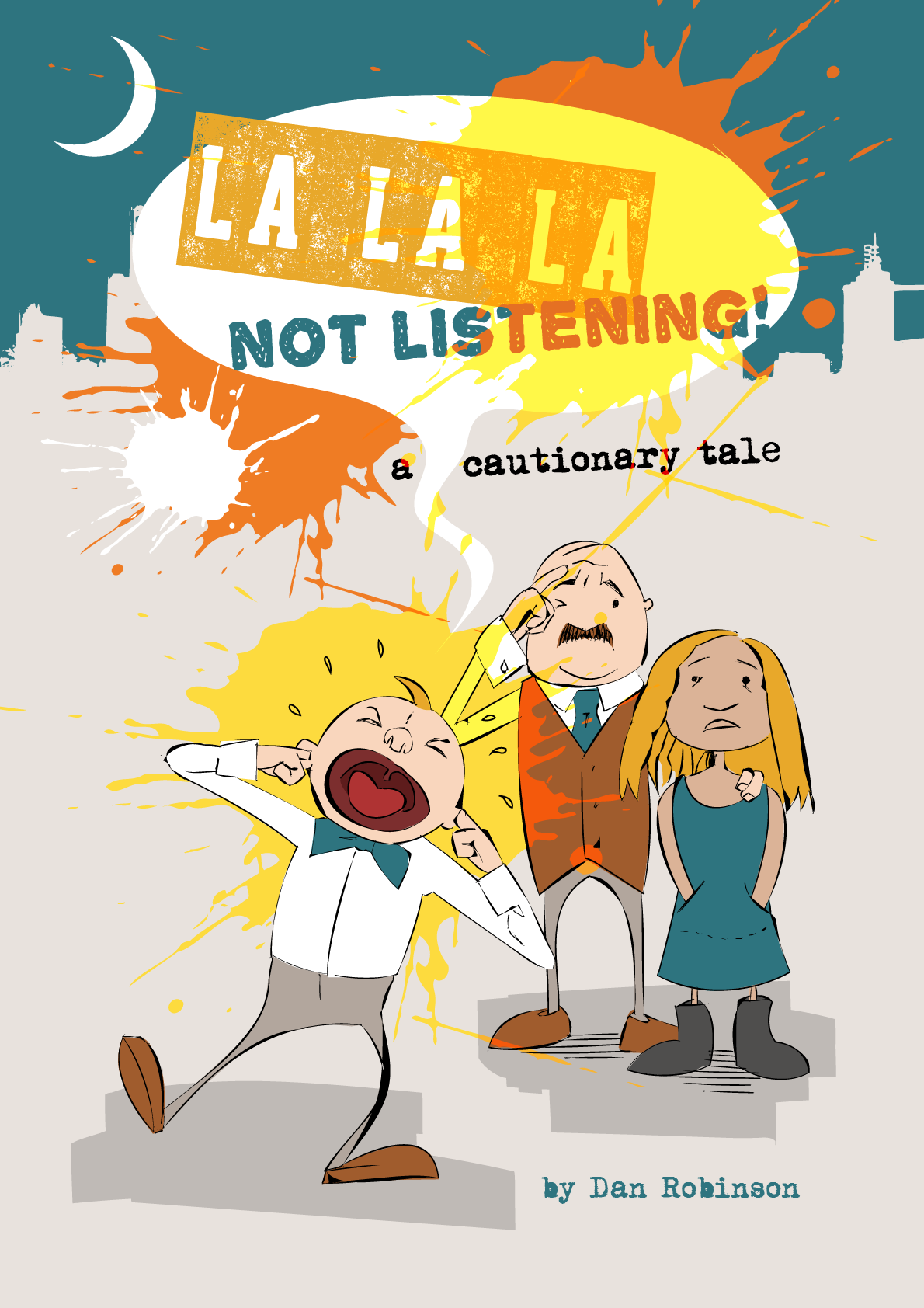 NL_cover.png