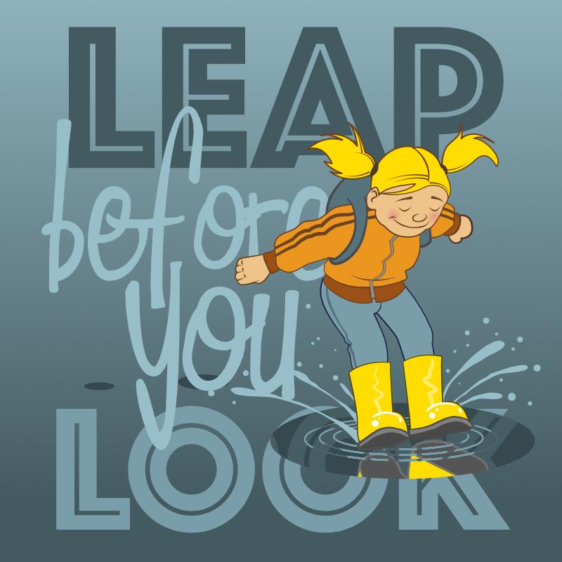 leaper.png