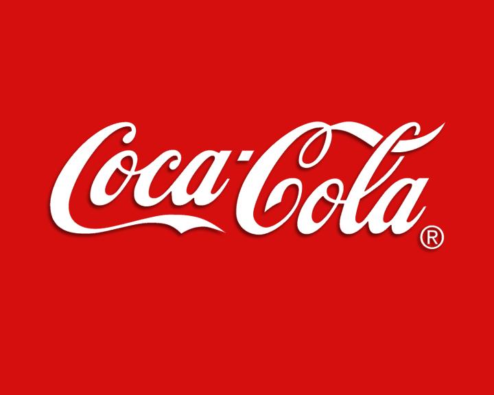 coca-cola PAL white on red.jpg