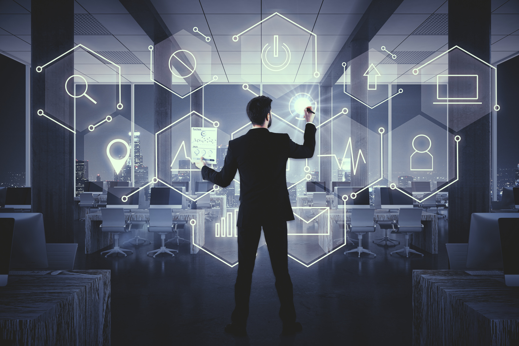 Business concept.jpg