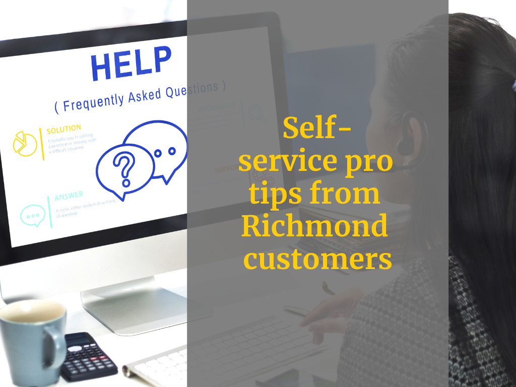Self-service pro tips.png