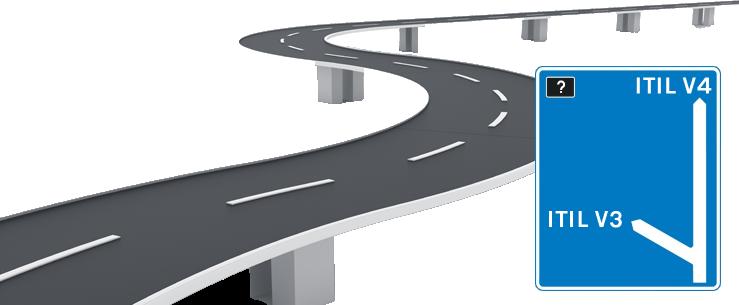 ITIL3_ITIL4_roadsign.png