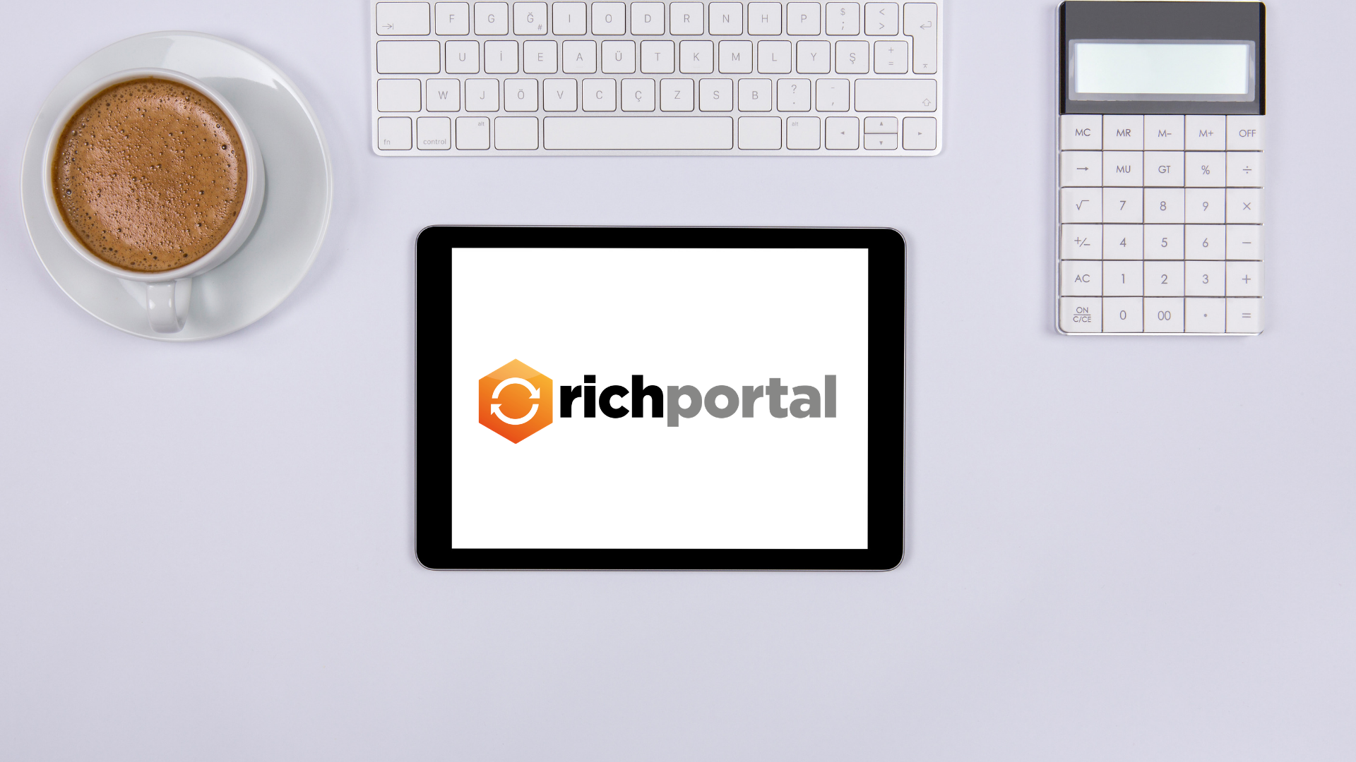 Richportal banner.png