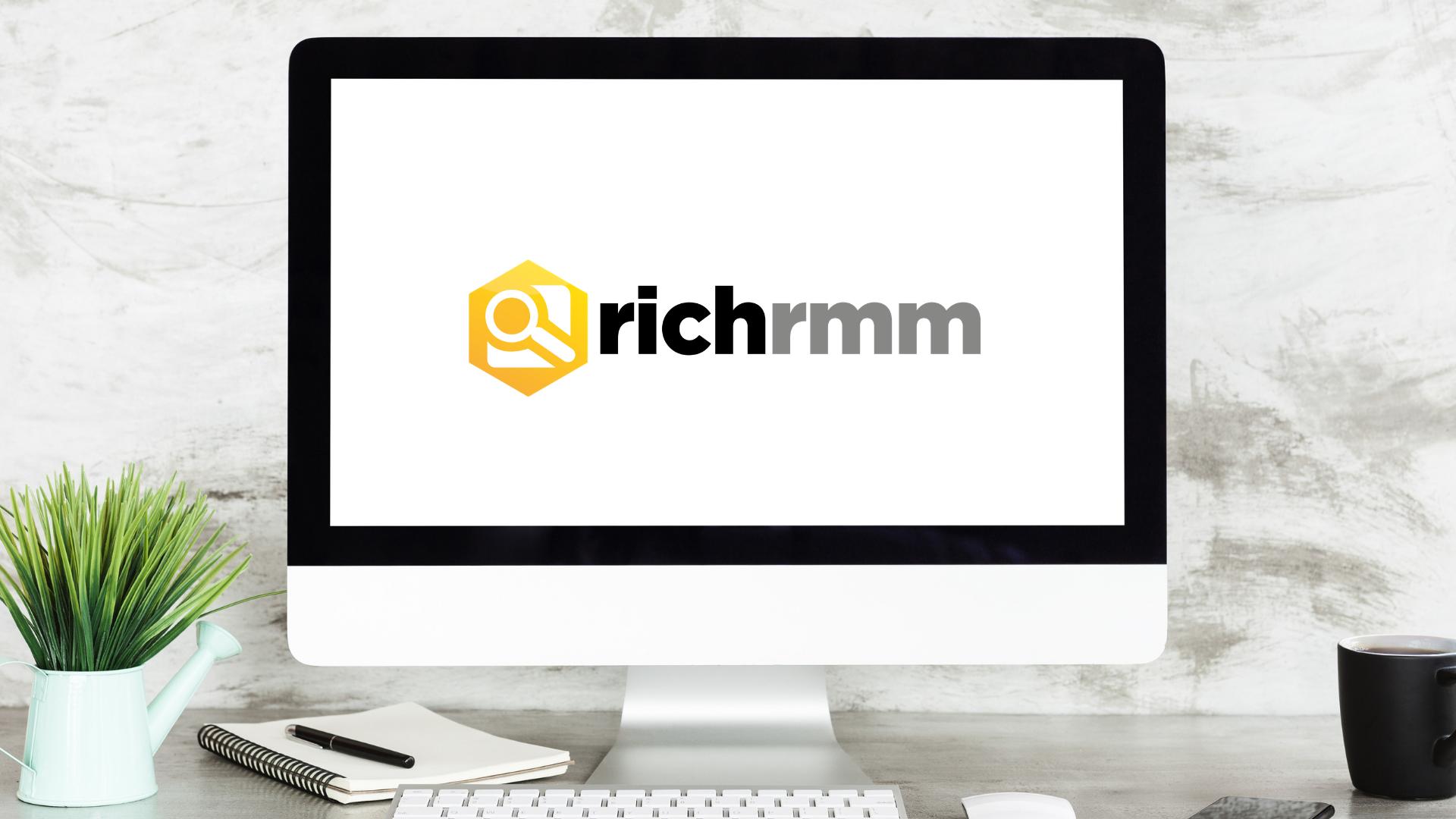 RichRMM banner.png