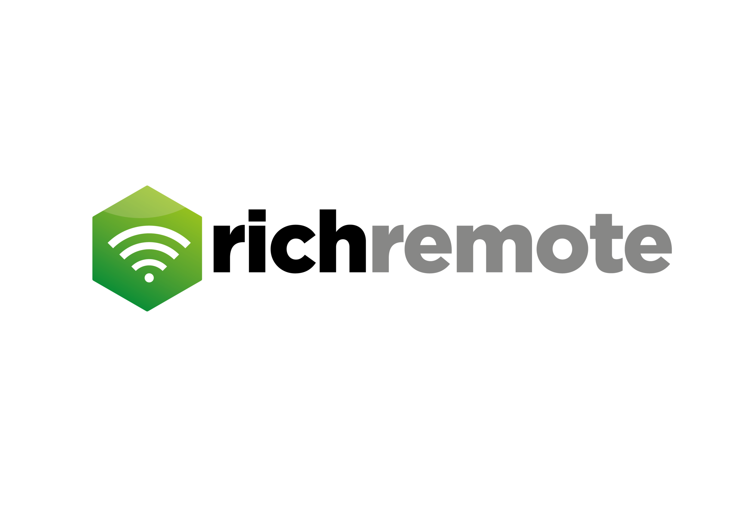 richremote_logo(trn).png