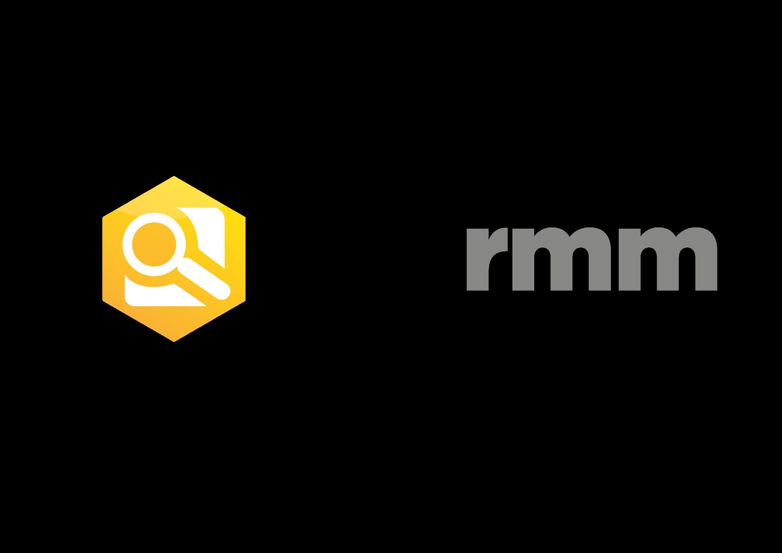 richrmm_logo(trn).png