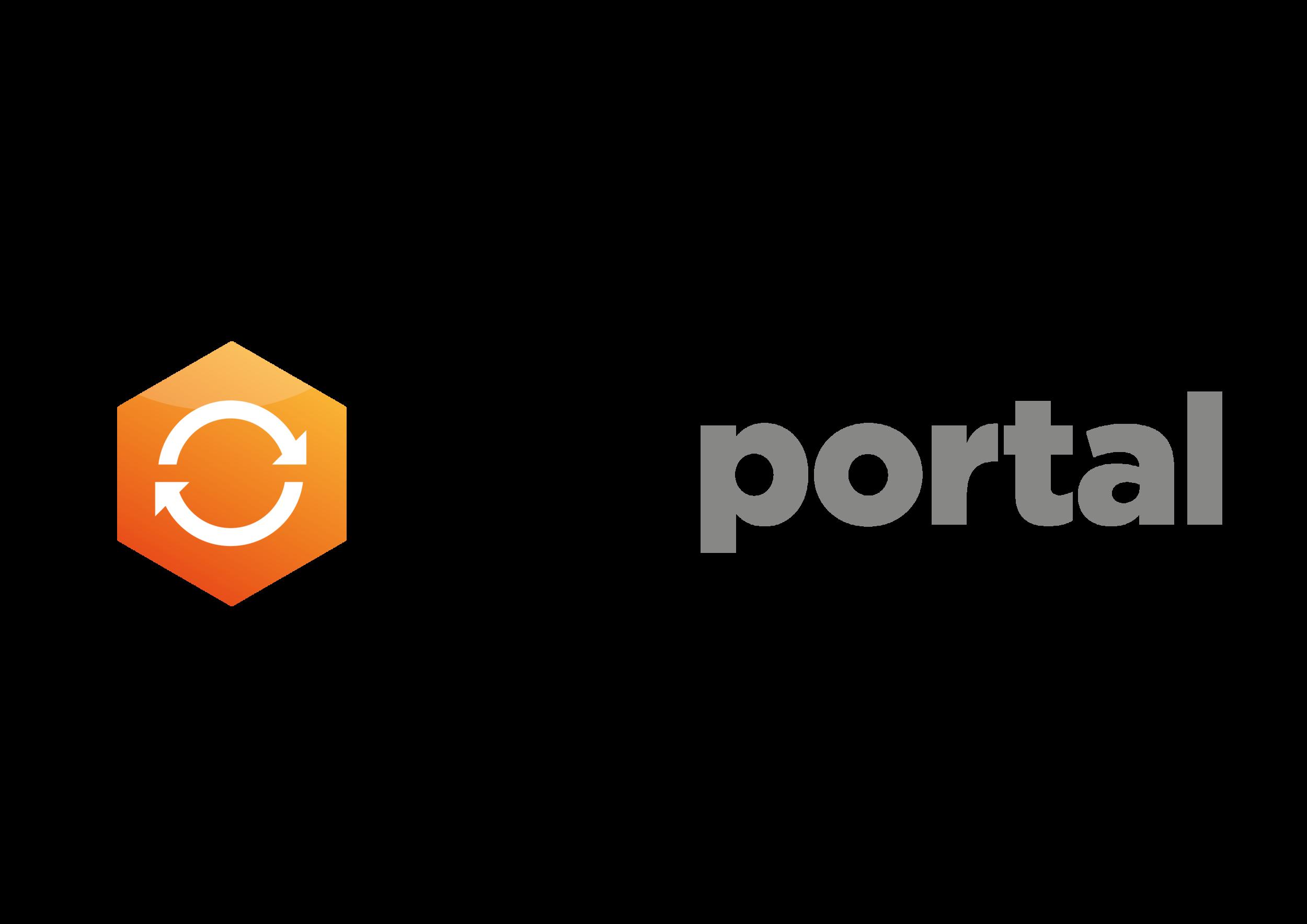 richportal_logo(trn).png