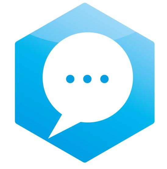 richdesk_logo_blue.jpg