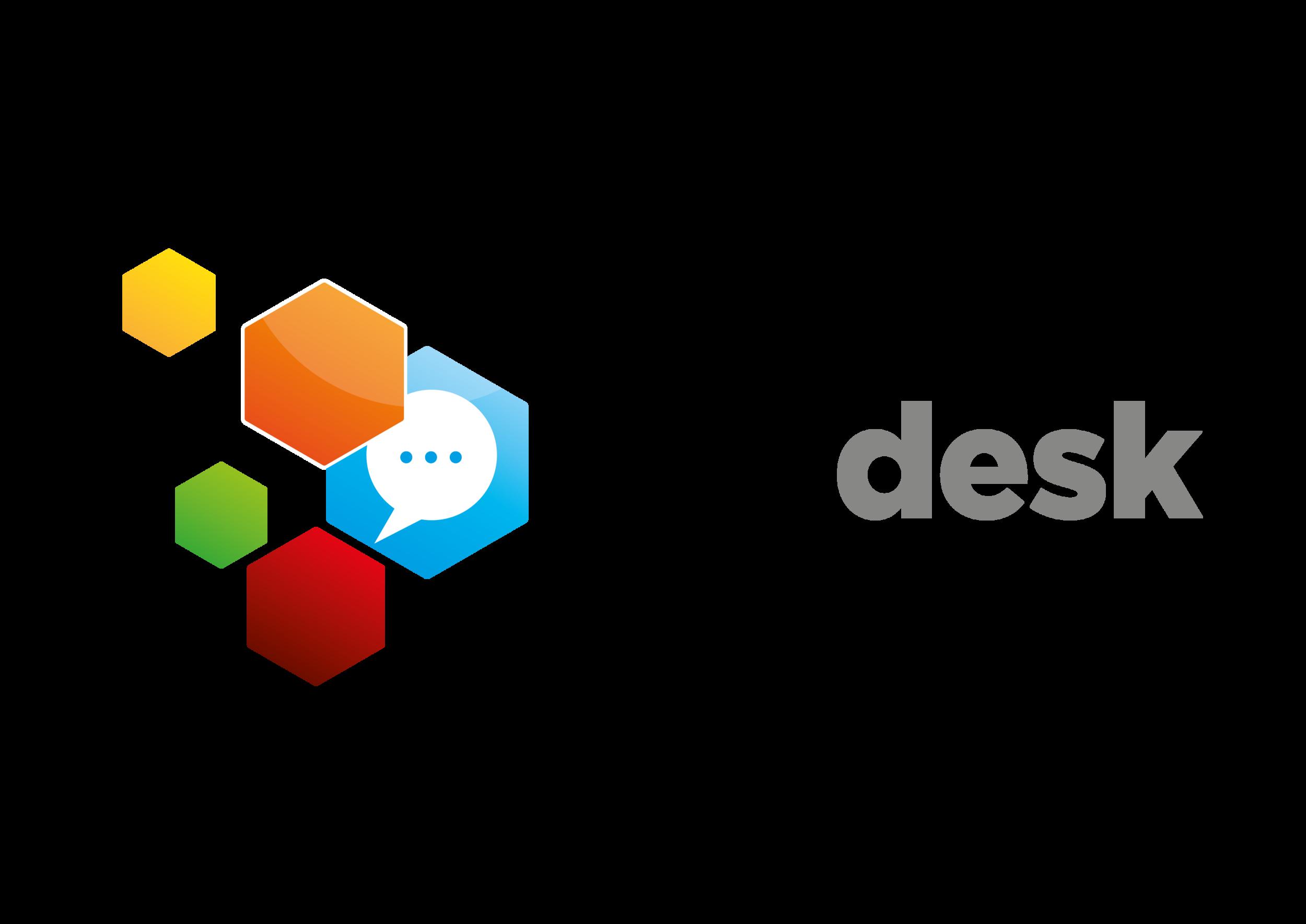 richdesk logo