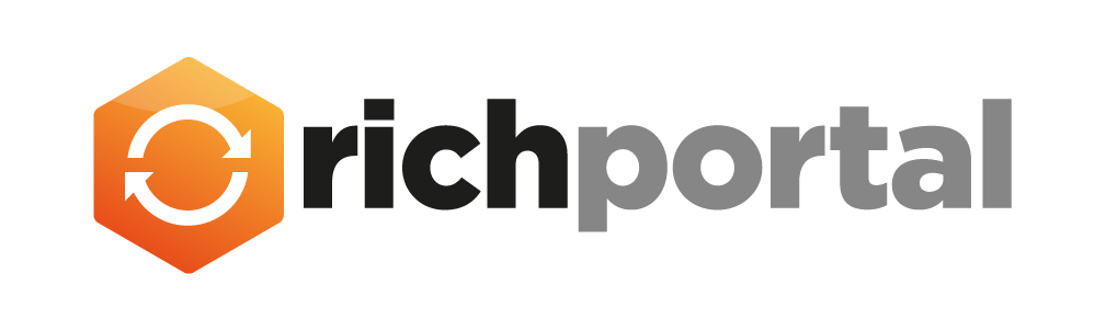 richportal.png