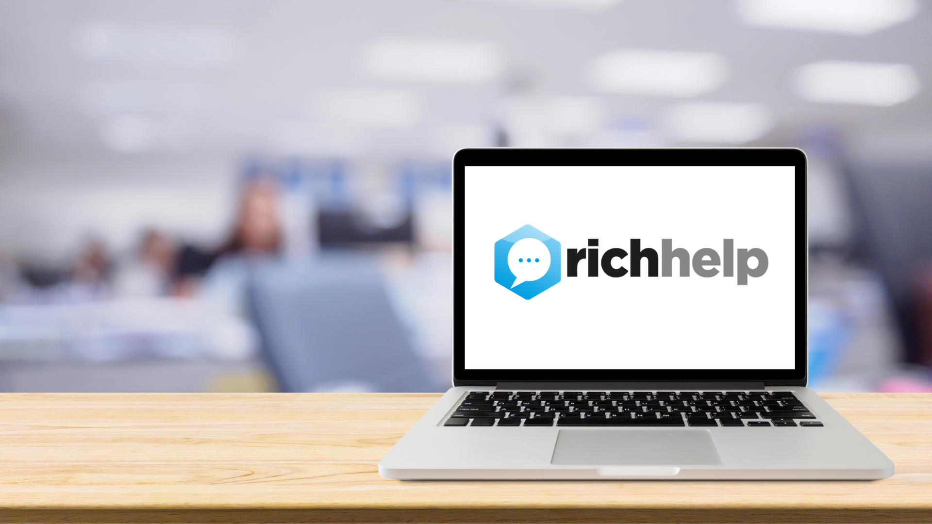richhelp logo on computer screen.png