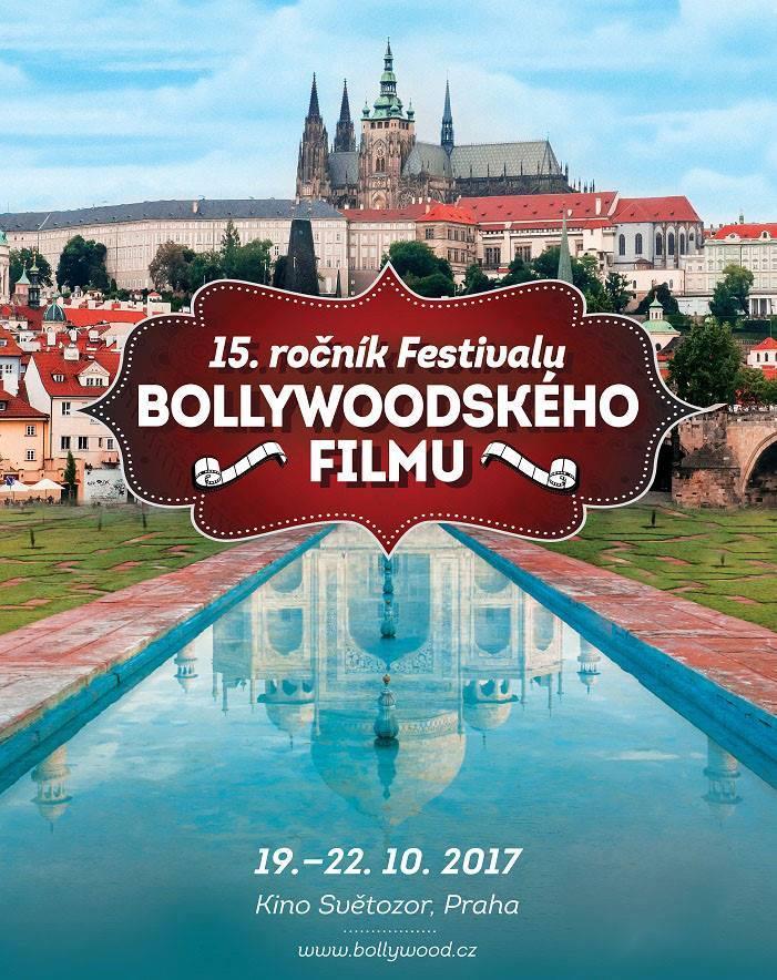 bollywood-film-fest