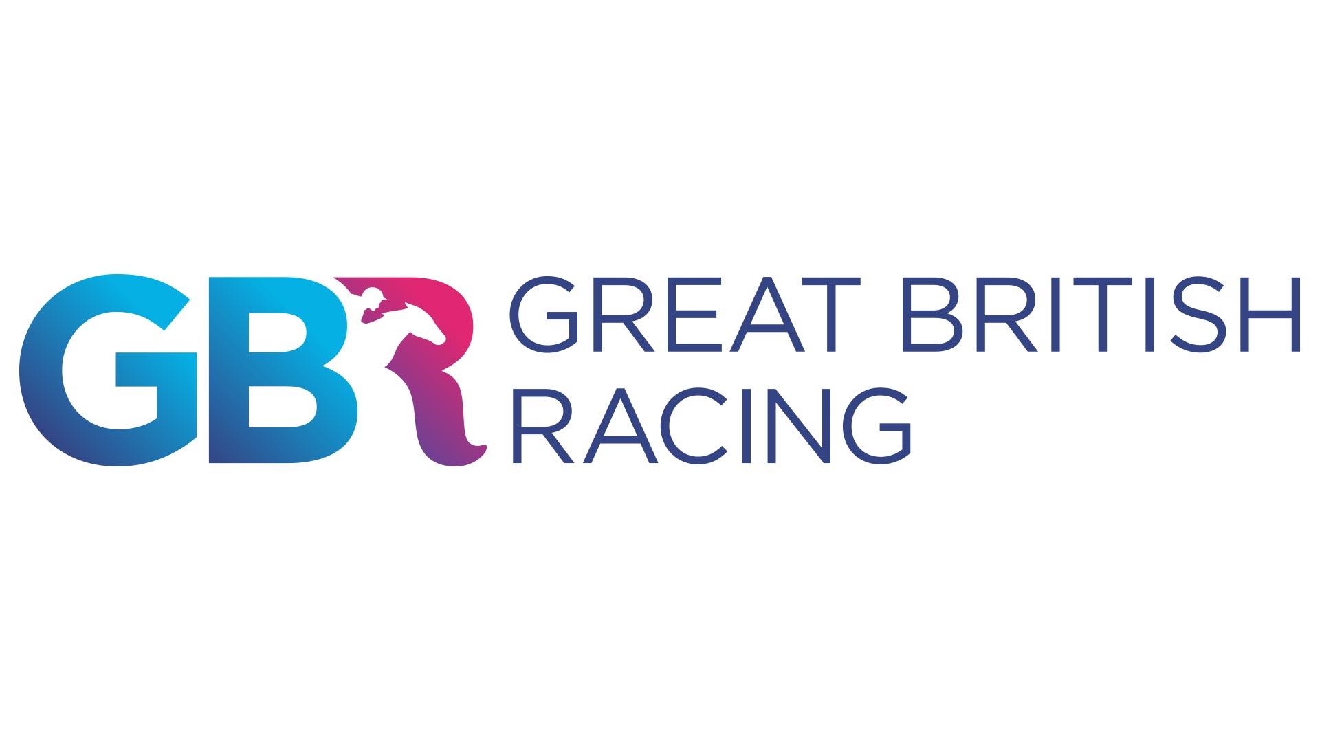 GB_Racing_Logo.jpg