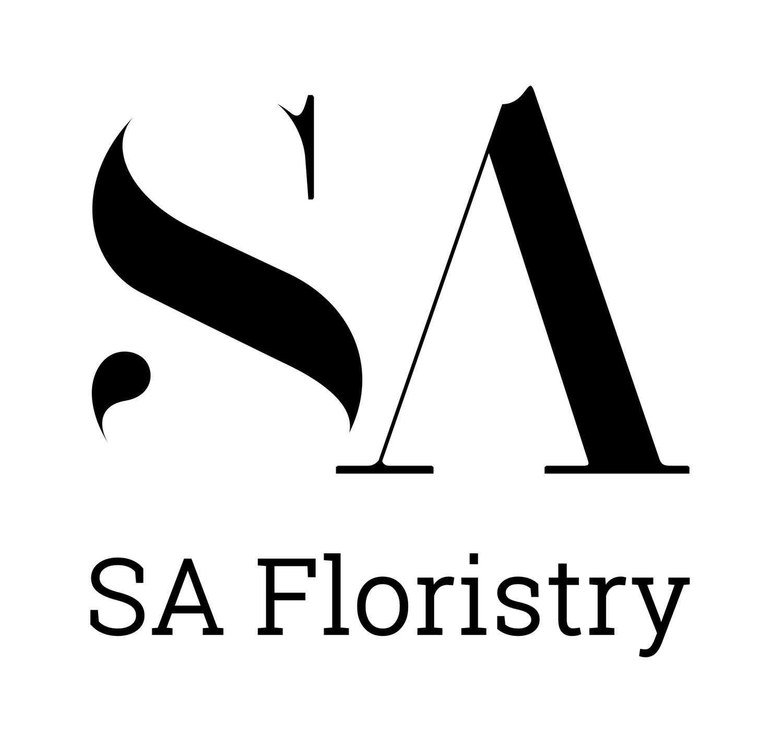 SA Floristy Bedfordshire