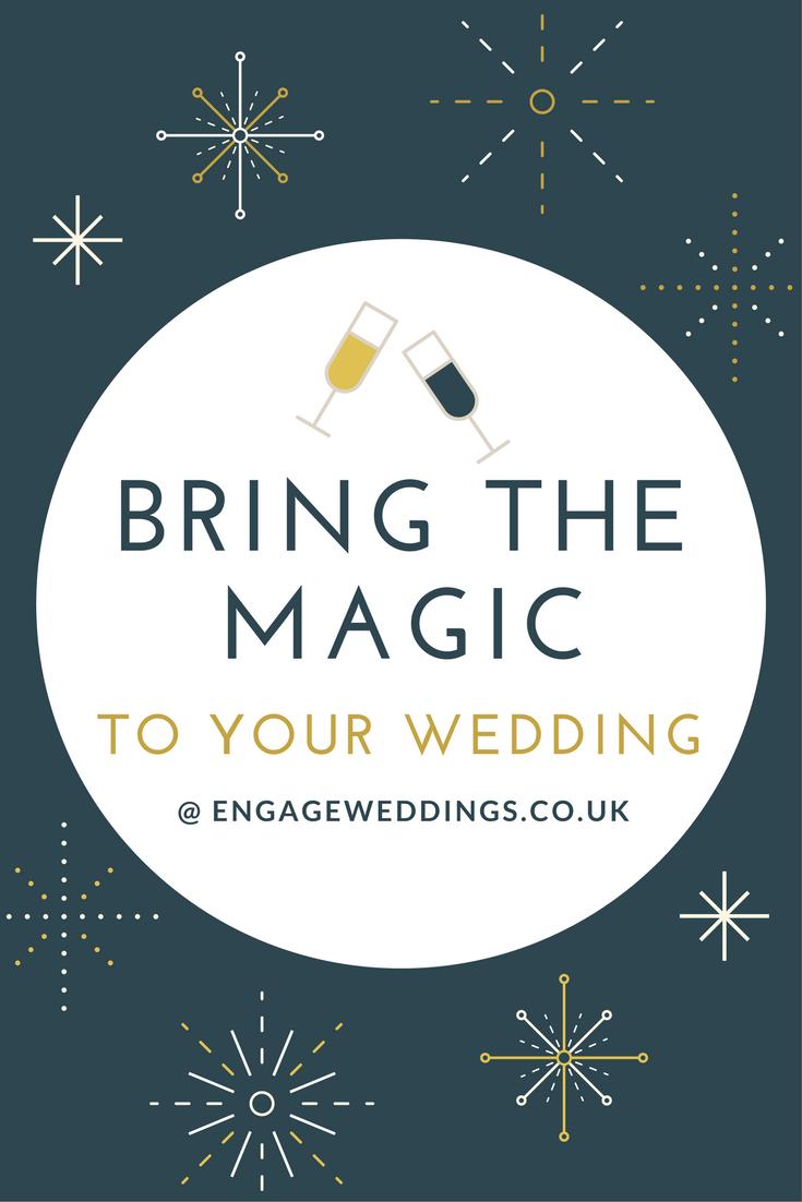 Bring the magic.png