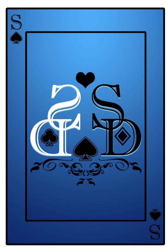 Steve Dean Bedfordshire magician
