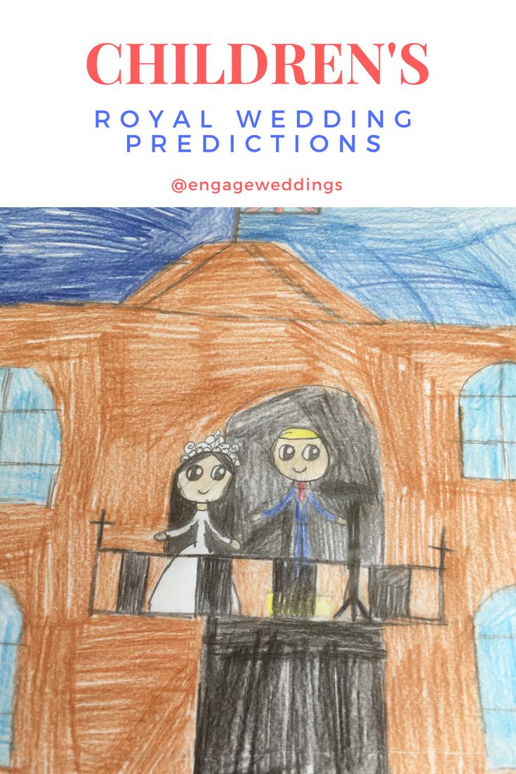Children's wedding predictions.png