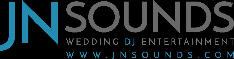 JN sounds hertfordshire wedding djs