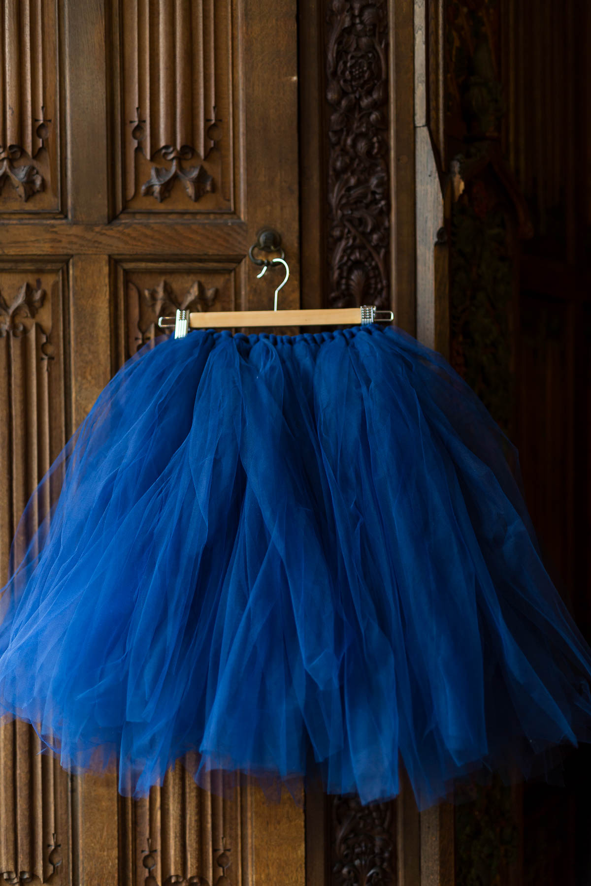 navy blue flower girl dress weddings