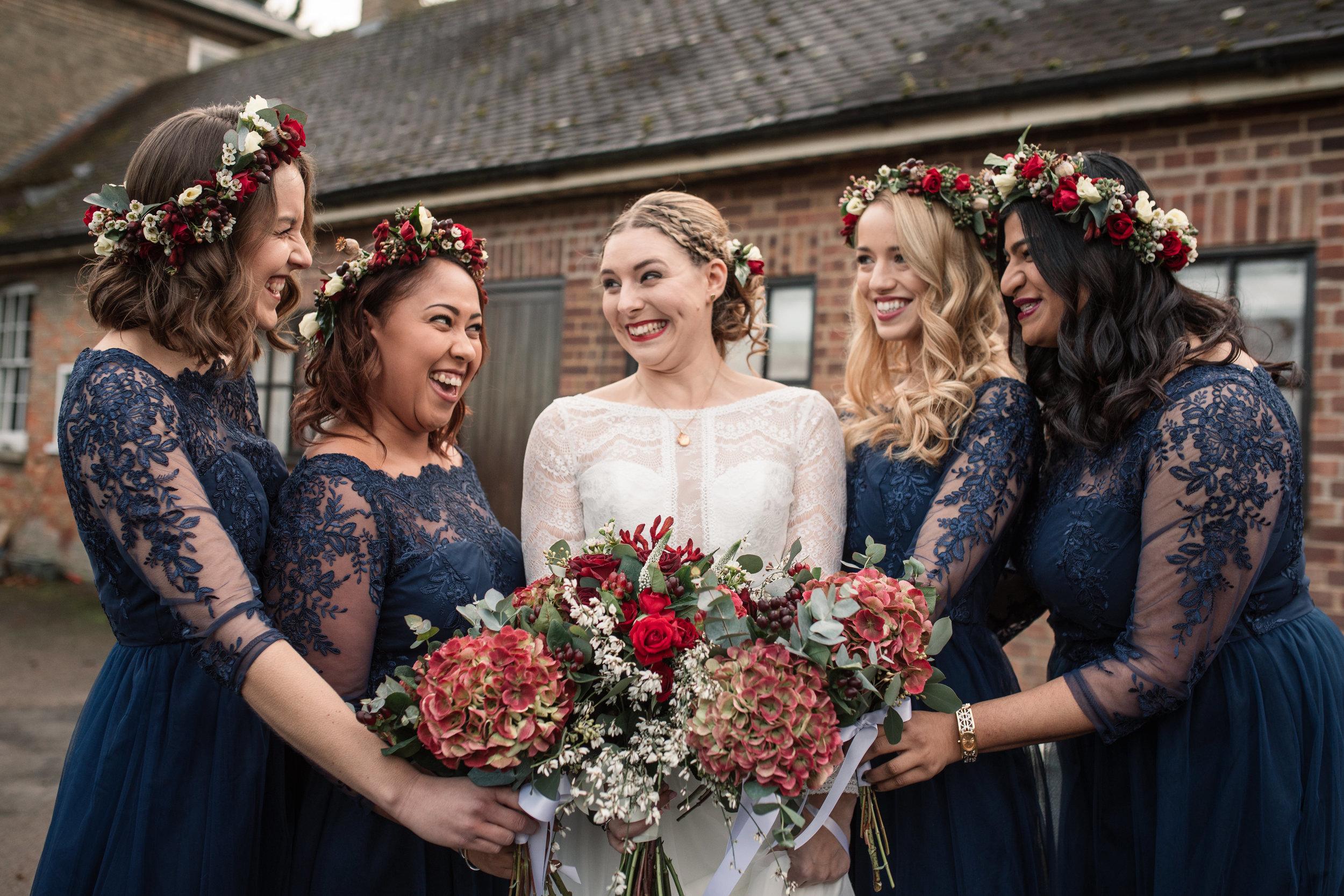 becky-harley-photography-hertfordshire-wedding-photographer
