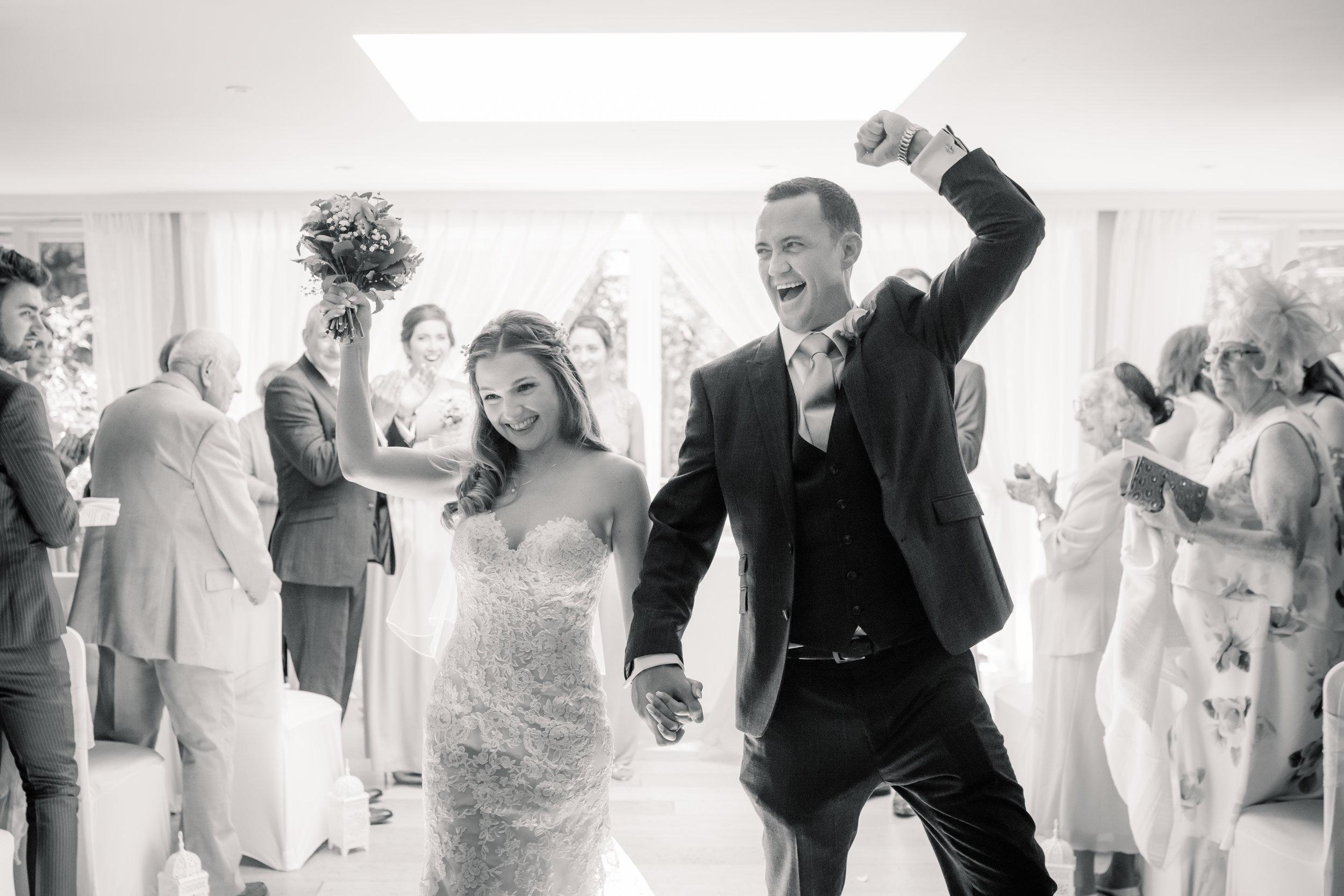 becky-harley-photography-hertfordshire-wedding-photographer-025.JPG
