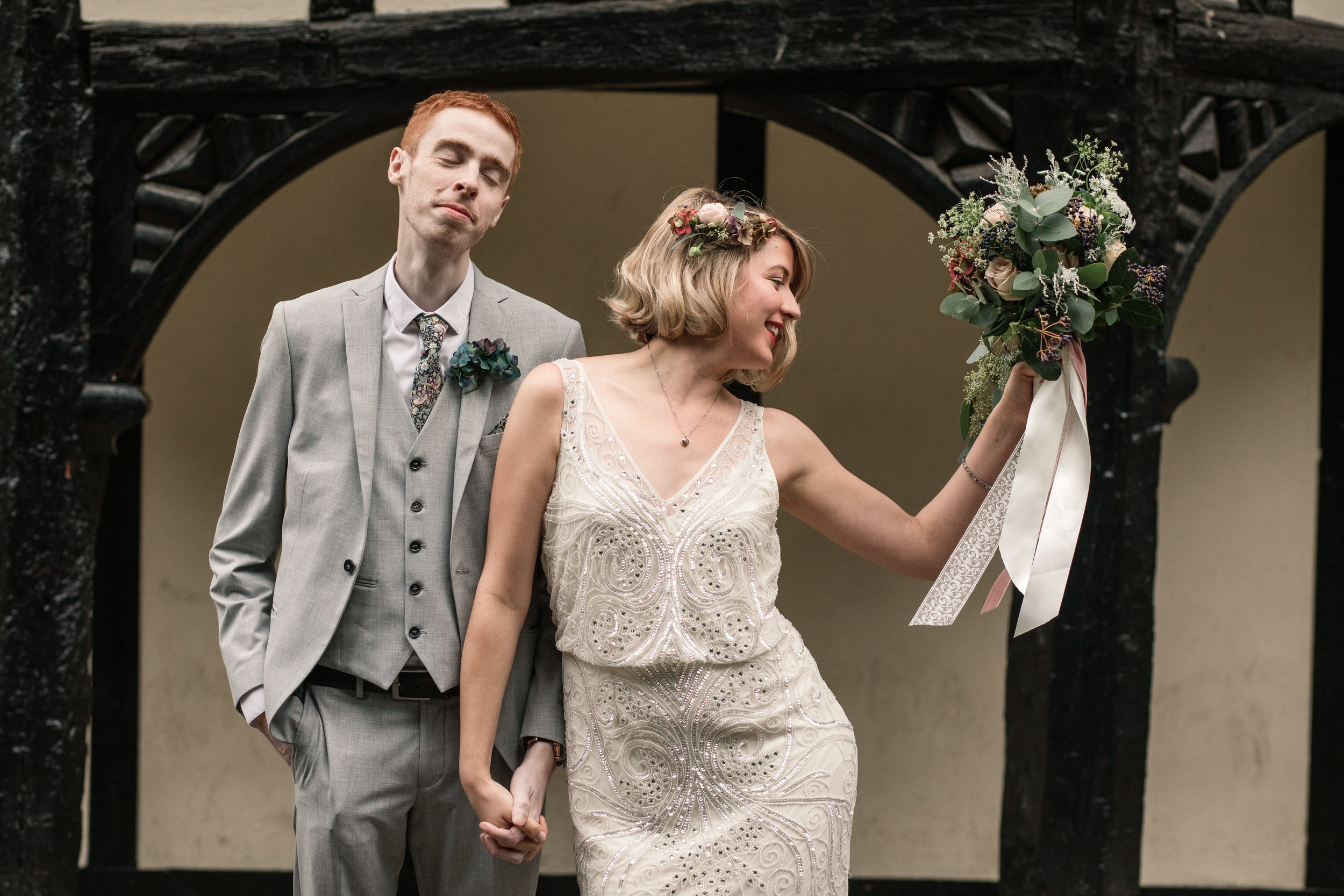 becky-harley-photography-hertfordshire-wedding-photographer-003.JPG