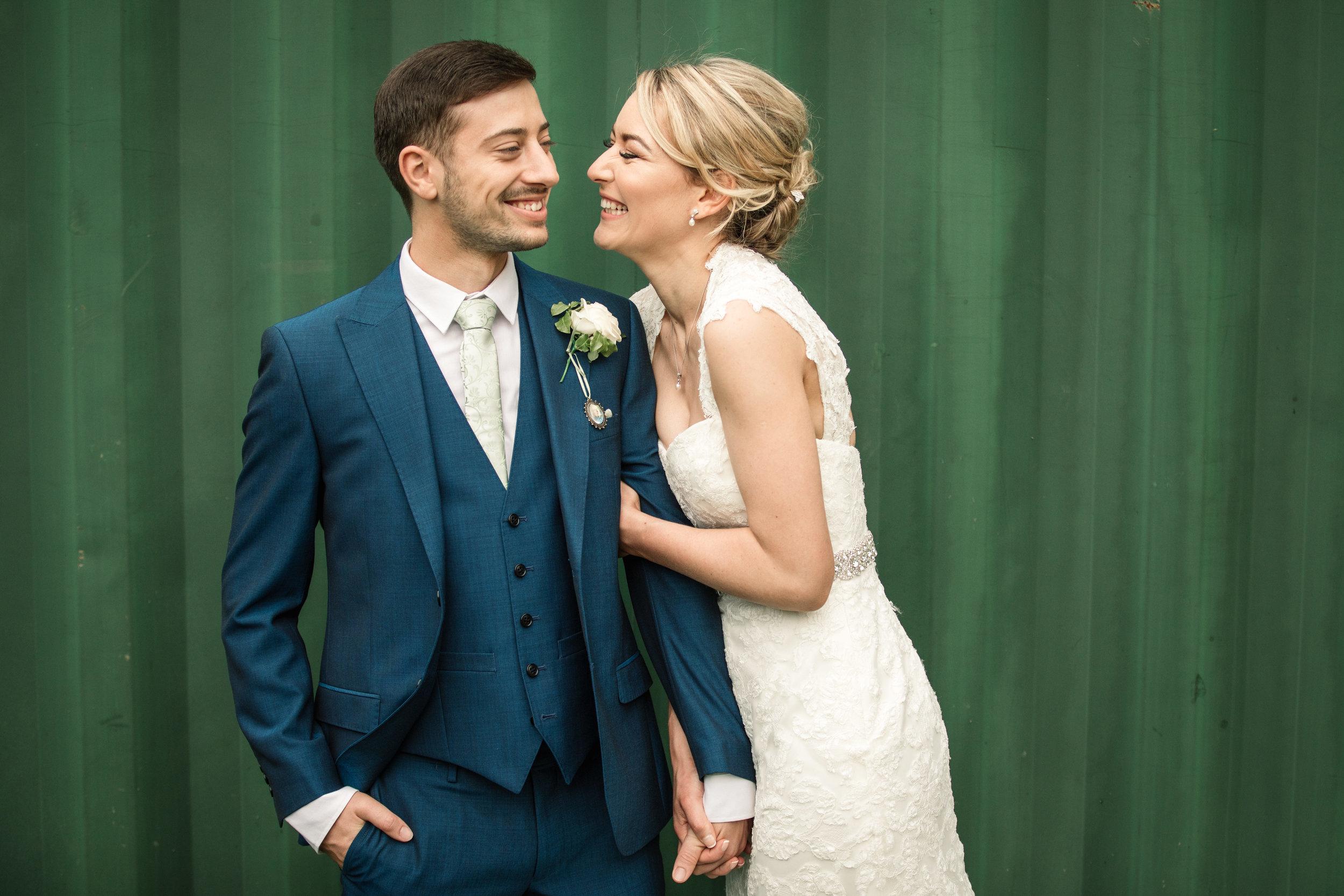 becky-harley-photography-hertfordshire-wedding-photographer-009.JPG