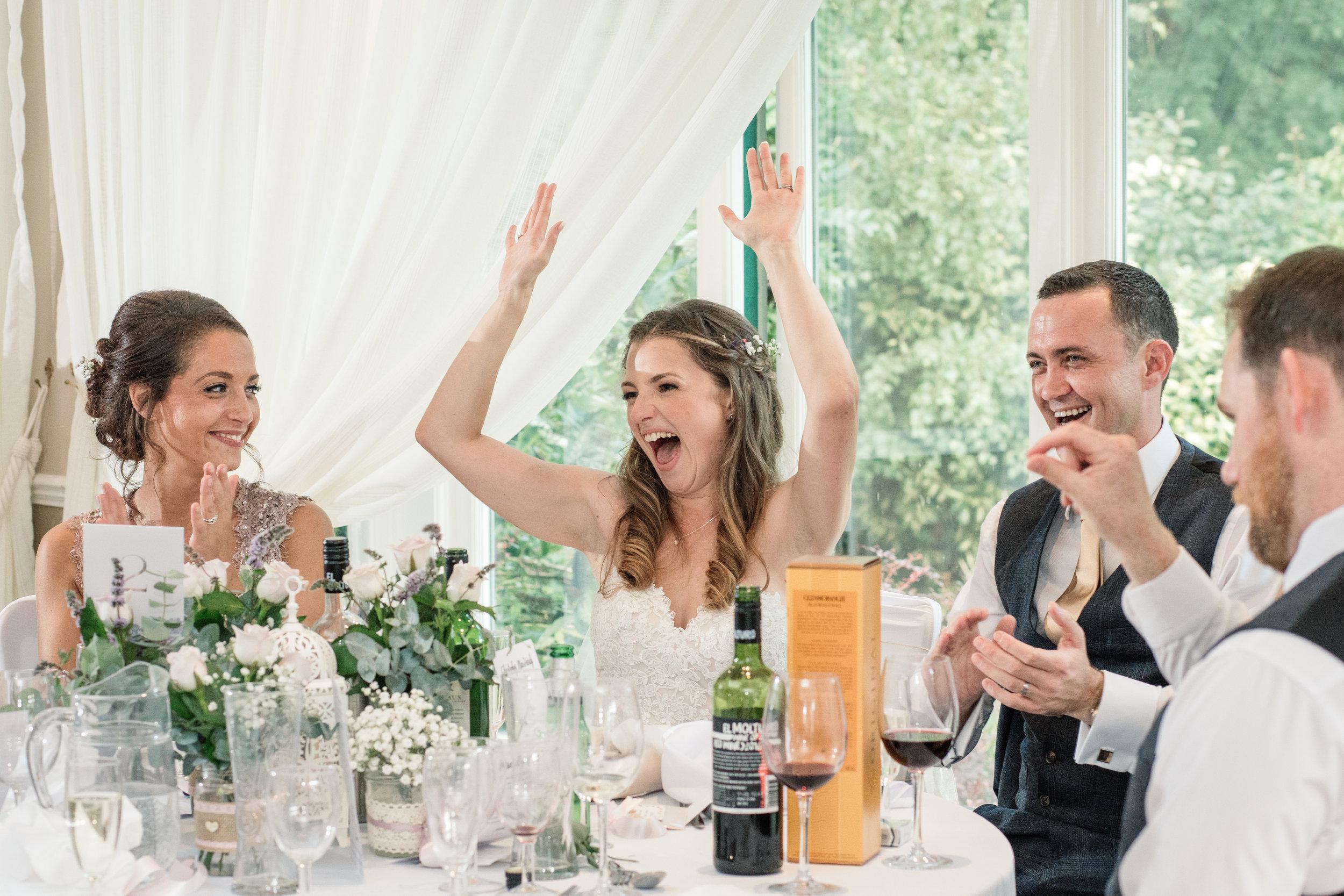 becky-harley-photography-hertfordshire-wedding-photographer-026.JPG