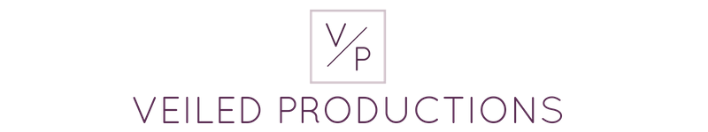 Veiled productions cambridgeshire videographer