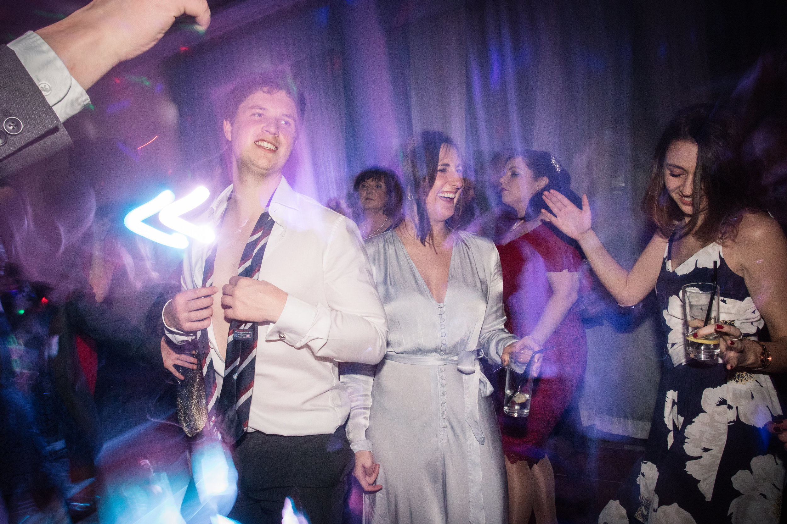 Elegant mansion house wedding hertfordshire becky harley photography