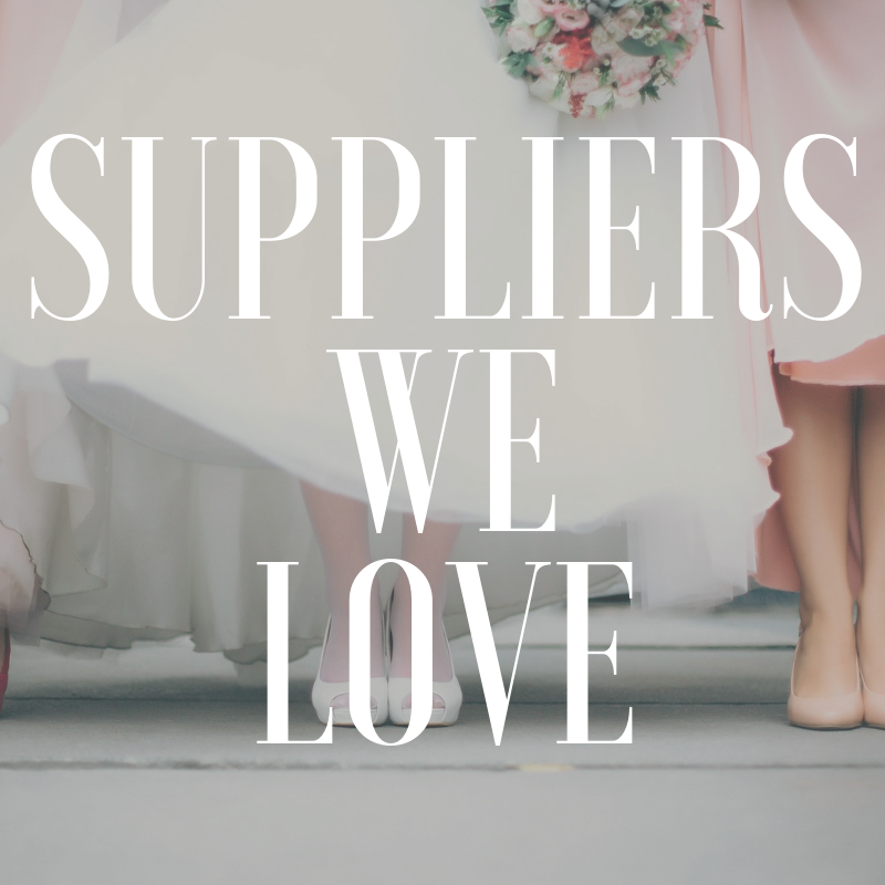 Suppliers we love 3-6.png