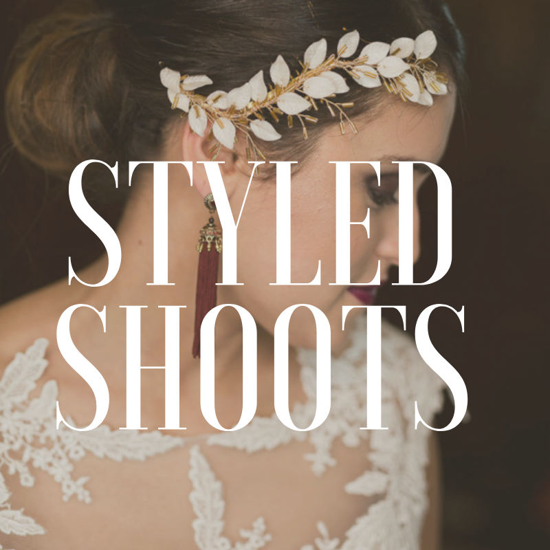 StyledShoots-2.png