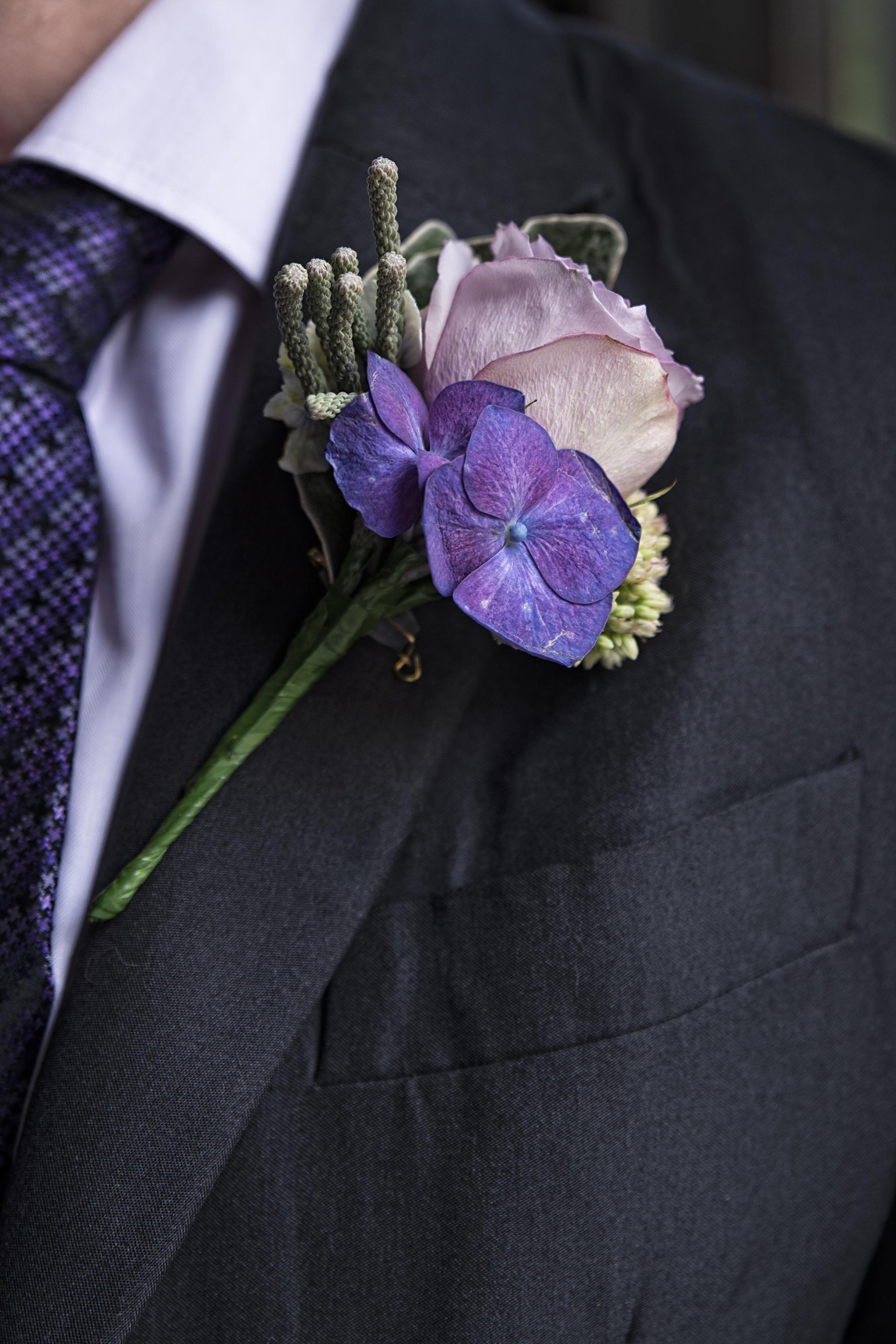 Photo Credit:  Purple Rose Photography