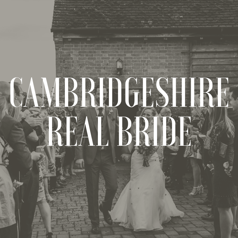 bride cambridgeshire wedding planning