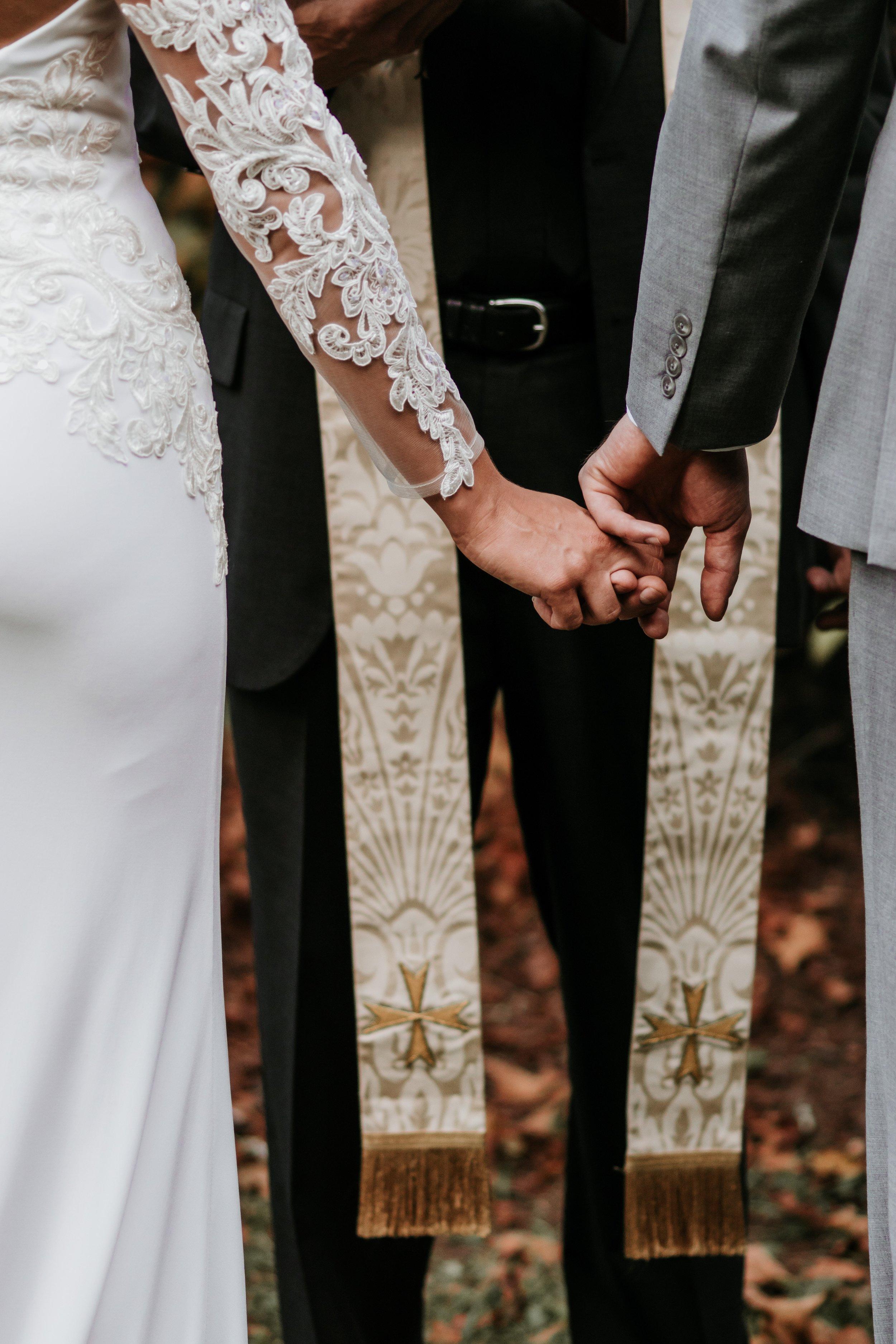 bridescommunity.jpg