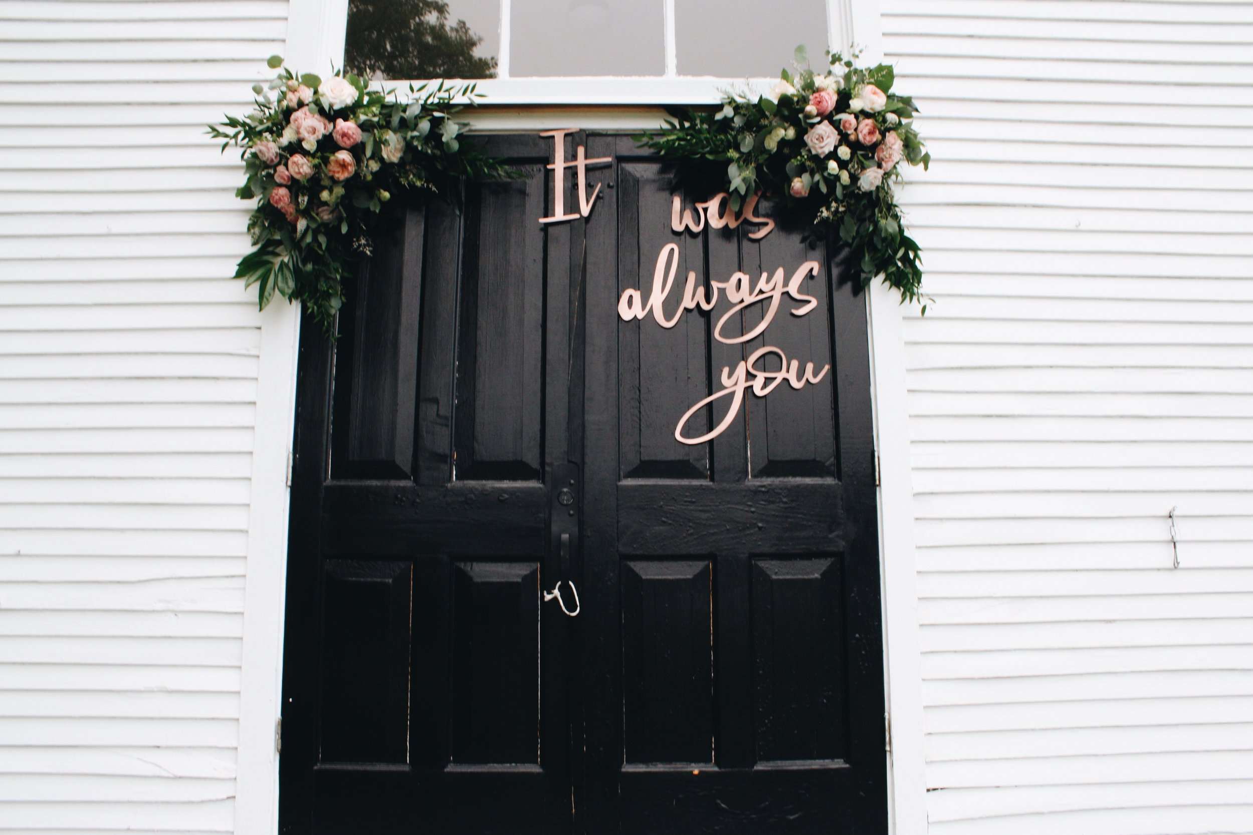 bridescommunity5.jpg