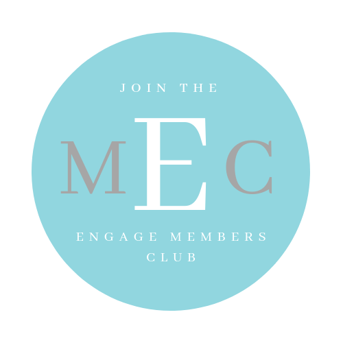 Join the Engage Members Club