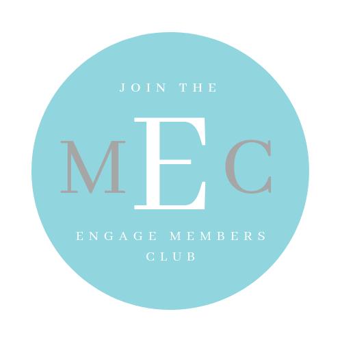 Copy of members club logo.png