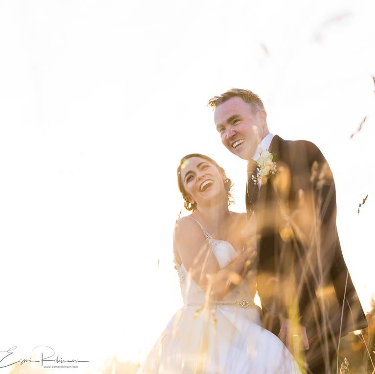 Esme Robinson Photographer.jpg