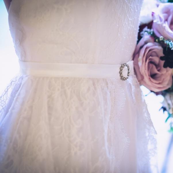 Lisa Lyons Bridal Hertfordshire