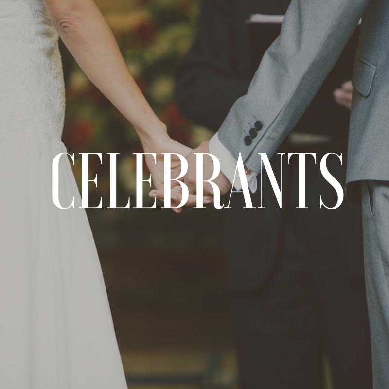 wedding celebrants herfordshire, bedfordshire, buckinghamshire and cambridgeshire